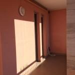 Via Dei Fontanili 41 -VendoCasa Agenzia immobiliare porta romana Milano(29)