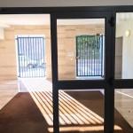 Via Dei Fontanili 41 -VendoCasa Agenzia immobiliare porta romana Milano(32)