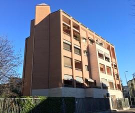 Via Dei Fontanili 41 -VendoCasa Agenzia immobiliare porta romana Milano(33)
