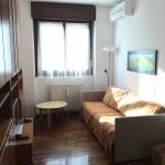 Via Dei Fontanili 41 -VendoCasa Agenzia immobiliare porta romana Milano(8)