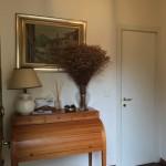 Via Altaguardia 15 -VendoCasa Agenzia immobiliare porta romana Milano (1)