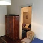 Via Altaguardia 15 -VendoCasa Agenzia immobiliare porta romana Milano (17)