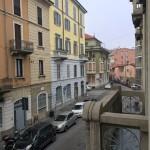 Via Altaguardia 15 -VendoCasa Agenzia immobiliare porta romana Milano (18)