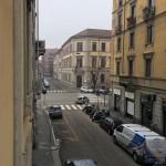 Via Altaguardia 15 -VendoCasa Agenzia immobiliare porta romana Milano (19)