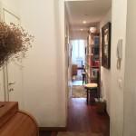 Via Altaguardia 15 -VendoCasa Agenzia immobiliare porta romana Milano (2)