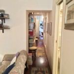 Via Altaguardia 15 -VendoCasa Agenzia immobiliare porta romana Milano (21)