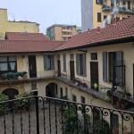 Via Altaguardia 15 -VendoCasa Agenzia immobiliare porta romana Milano (22)