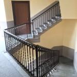 Via Altaguardia 15 -VendoCasa Agenzia immobiliare porta romana Milano (23)