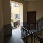Via Altaguardia 15 -VendoCasa Agenzia immobiliare porta romana Milano (24)
