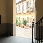 Via Altaguardia 15 -VendoCasa Agenzia immobiliare porta romana Milano (25)