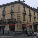 Via Altaguardia 15 -VendoCasa Agenzia immobiliare porta romana Milano (27)