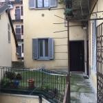 Via Altaguardia 15 -VendoCasa Agenzia immobiliare porta romana Milano (28)