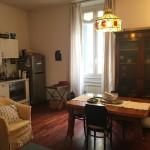 Via Altaguardia 15 -VendoCasa Agenzia immobiliare porta romana Milano (29)