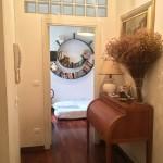 Via Altaguardia 15 -VendoCasa Agenzia immobiliare porta romana Milano (3)