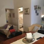 Via Altaguardia 15 -VendoCasa Agenzia immobiliare porta romana Milano (30)