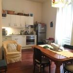 Via Altaguardia 15 -VendoCasa Agenzia immobiliare porta romana Milano (32)