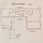 Via Altaguardia 15 -VendoCasa Agenzia immobiliare porta romana Milano (33)