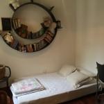 Via Altaguardia 15 -VendoCasa Agenzia immobiliare porta romana Milano (4)