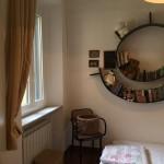 Via Altaguardia 15 -VendoCasa Agenzia immobiliare porta romana Milano (5)