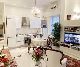 Viale Abruzzi, 44 - VendoCasa Agenzia immobiliare porta romana Milano (1)