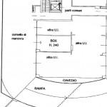 Plani (3)